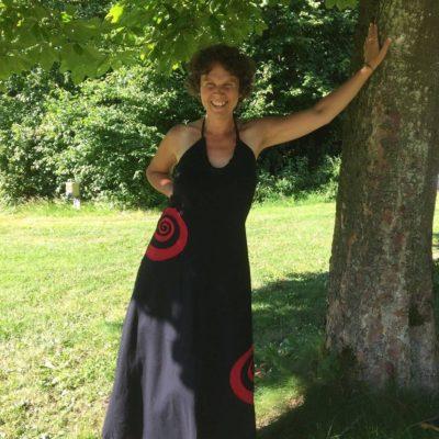 Ontdek de magie van het ritueel van de zeven sluiers