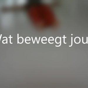 AM_flyerfotovanvideo_12