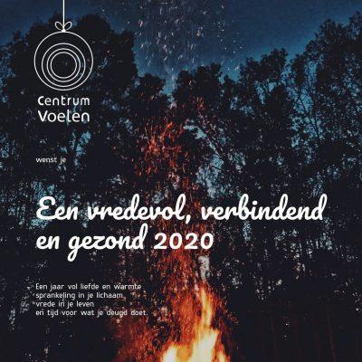CV_wenskaart_2020_versieB_PPKA6