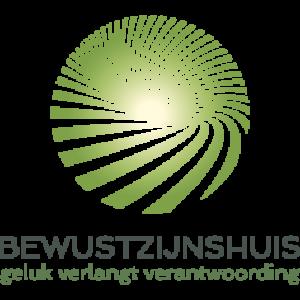 LogoKlein
