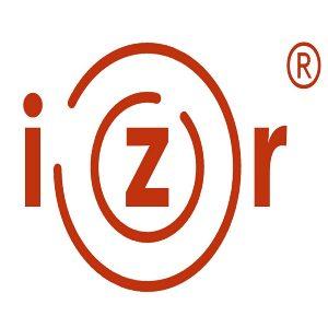Logo_interakt_izr_voor website aangep