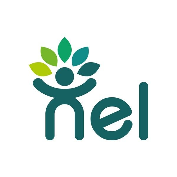 NEL-vzw-logo-vierkant