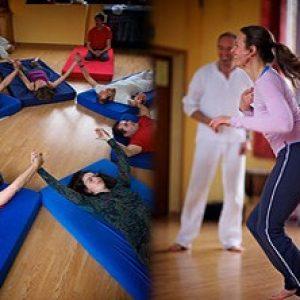 activiteit-emotioneel-lichaamswerk-en-adem2