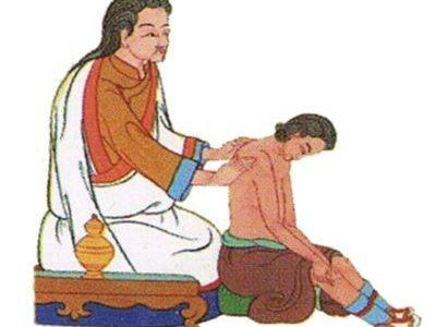 kum-nye-massage-grafik-klrin1
